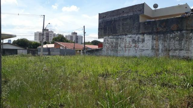 Terreno 100% Permuta em Curitiba - Foto 4
