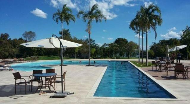 Lote Primeira Etapa Condomínio Residencial Caribe - Foto 7