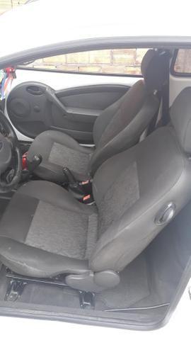 Ford Ka Flex 2009 - Foto 3