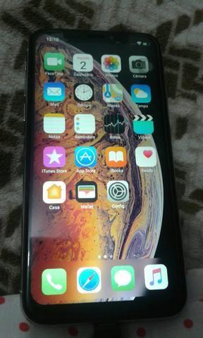 Iphone xs 512g - Foto 2