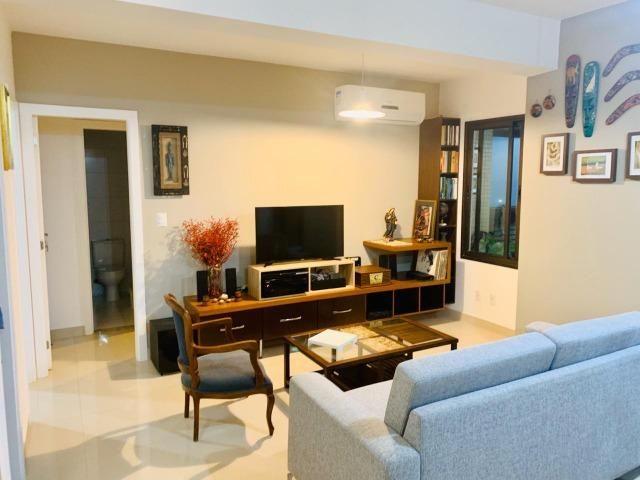 Apartamento 2/4 , Varanda Gourmet, Vista Mar Todo Novo Para Venda! - Foto 6