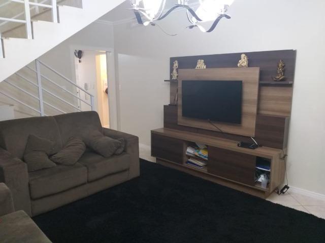 Vende-se casa mobiliada de 2 andares, com 210m² no Amizade - Foto 17