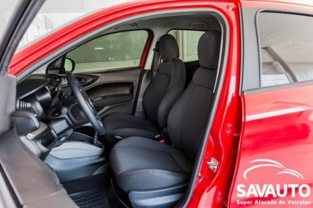 Fiat Argo Argo Drive 1.0 6V Flex 4P - Foto 11