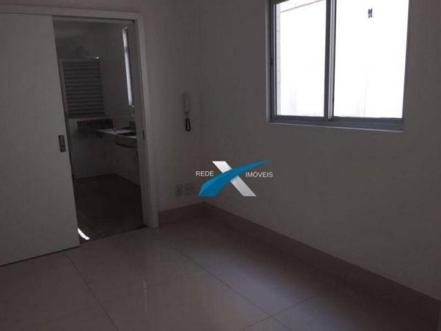 Apartamento residencial à venda, horto, belo horizonte - . - Foto 11