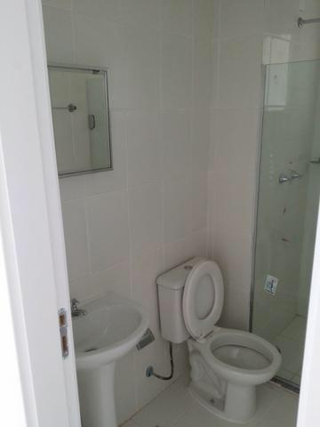 Apartamento 3 quartos Fit Vivai Campos - Foto 6