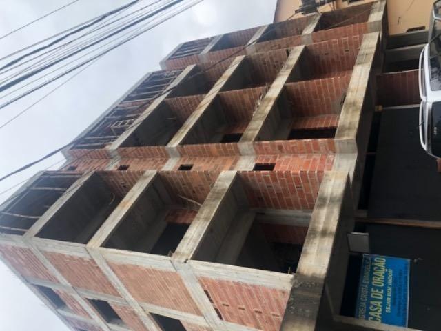 Apartamento centro marechal Floriano
