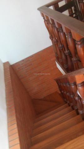 Casa 5 dorm no Marechal Rondon, Residencial ou Comercial - Foto 4
