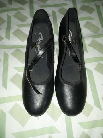 Sapato sapateado - Foto 2