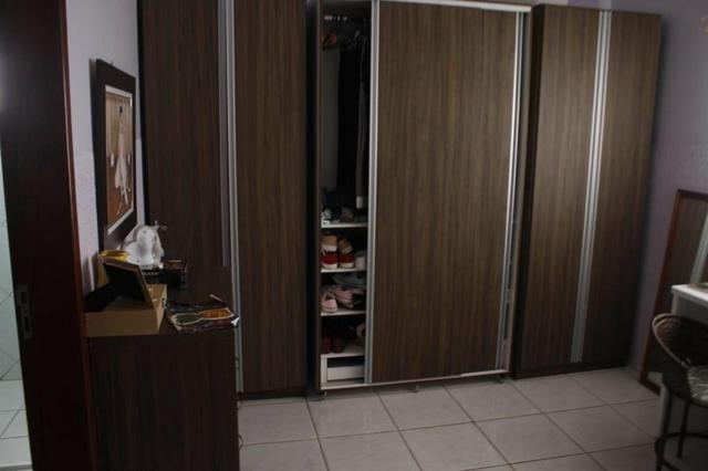 Casa do Seus SONHOS -Vicente Pires - Foto 19