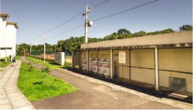 Apartamento à venda com 2 dormitórios em Santa quitéria, Curitiba cod:9479-moro - Foto 10