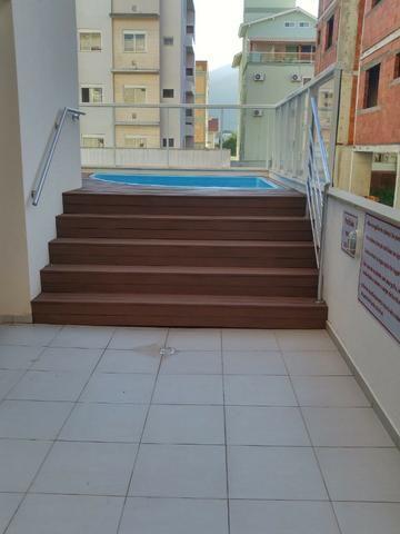 Apartamento na praia de Palmas - Foto 5