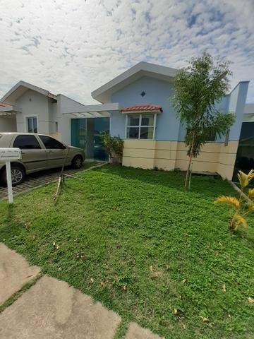 Vila Gaia Locação - Novo Aleixo