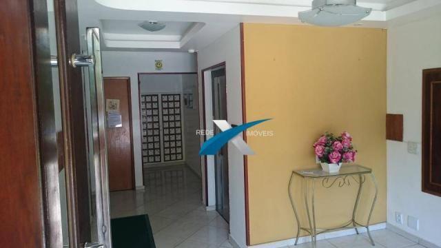 Apartamento à venda 2 quartos - gabinal - freguesia - r$ 169.000,00 - Foto 13