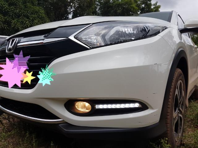 Honda hrv ex 2017 - Foto 4
