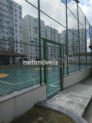 Apartamento 2 quartos, em Laranjeiras - Foto 6