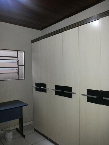 Conjunto Belvedere, Planalto - casa térrea com 4 quartos sendo 2 suítes - Foto 3