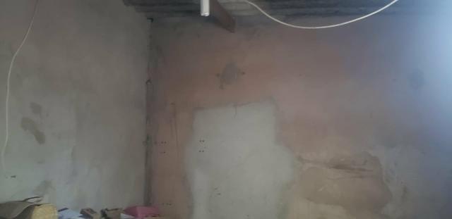 Oportunidade vendo casa em planaltina df localizada no buritis2 - Foto 14
