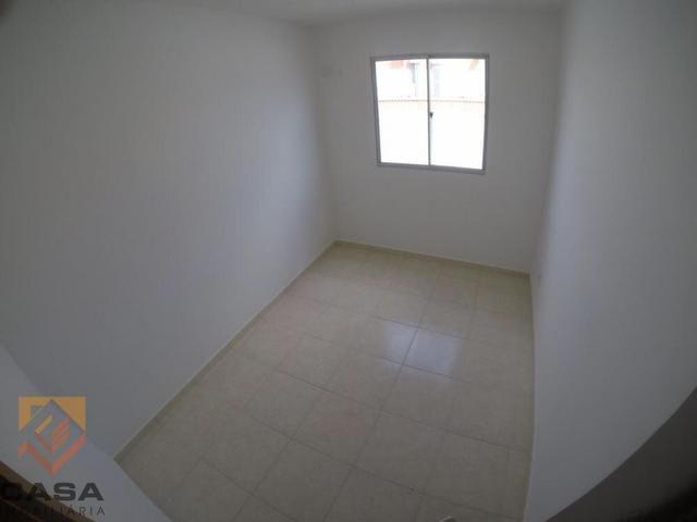 _ Apto 2 Quartos á venda / Colina de Laranjeiras 130 mil - Foto 6