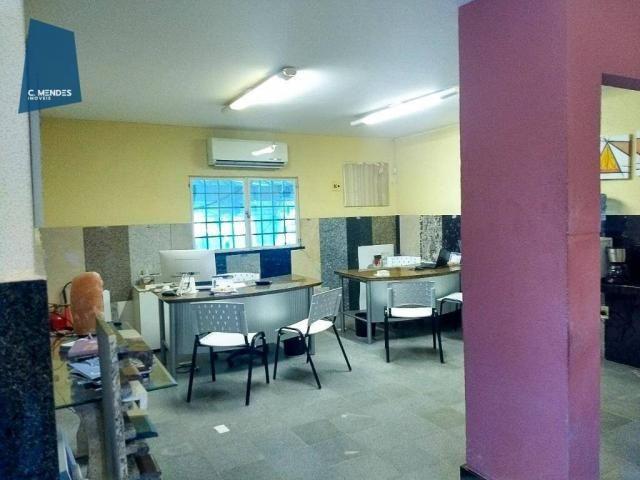 Galpão à venda, 1700 m² por R$ 3.000.000,00 - Coaçu - Fortaleza/CE - Foto 5