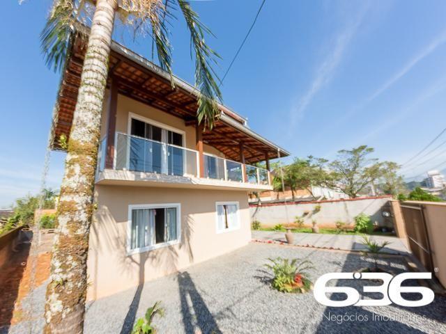 Casa | Joinville | Vila Nova | Quartos: 2 - Foto 2