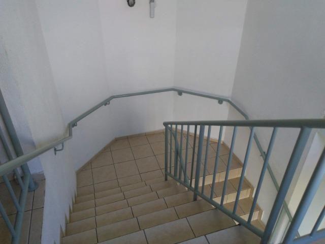 Apartamento 123.000,00 - Foto 2