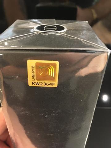 Perfume Fahrenheit Dior Eau de Toilette Masculino 100ml - Foto 2