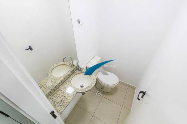 Venda - top duplex recreio - 2 quartos ( 1 suíte ) 95 m2 - r$ 529.000,00 - Foto 19