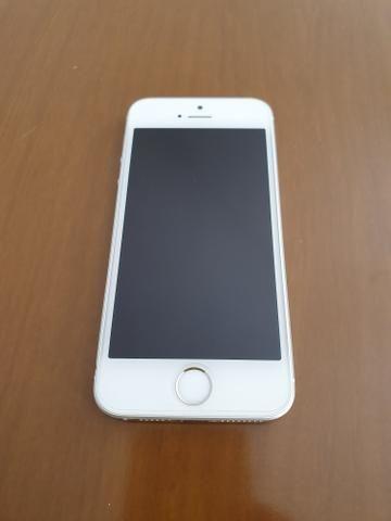 IPhone SE 32 GB Prata - Foto 2
