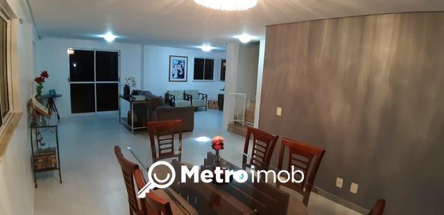 Casa de Condomínio com 3 quartos à venda, 200 m² Turu - São Luís/MA - Foto 4