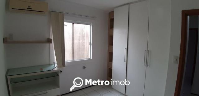 Casa de Condomínio com 3 dormitórios à venda, 145 m² Turu - Foto 3
