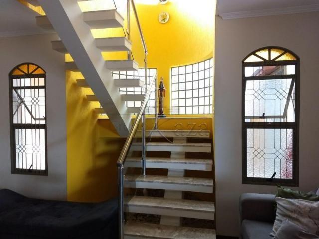 Casa à venda com 3 dormitórios em Jardim primavera, Jacarei cod:V32326SA - Foto 15