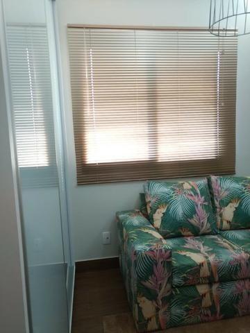 Apartamento personalizado acabamento de 1ª , pronto para mudar - Foto 11