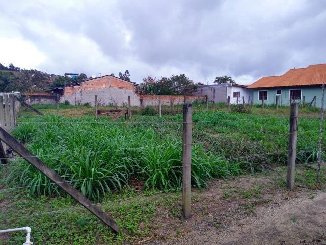 Terreno em Governador Celso Ramos - Foto 2