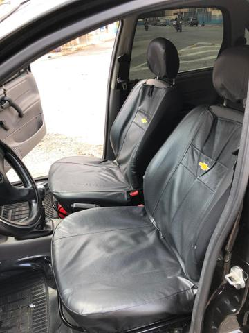 Corsa Classic ar condicionado 57000km - Foto 8