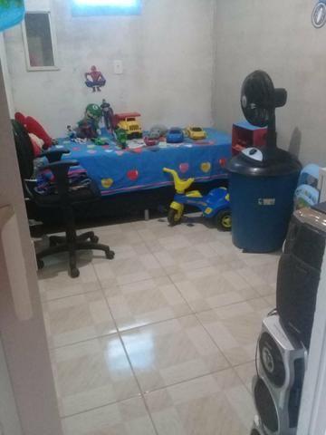Casa pra venda ou troca em apartamento - Foto 4