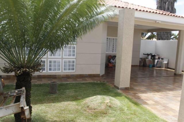 Casa do Seus SONHOS -Vicente Pires - Foto 2