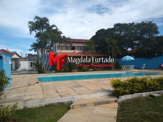 Cód Sq 1001 Lindo apartamento em Itaúna em Saquarema