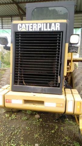 Máquina Pá Carregadeira 924F - Foto 3