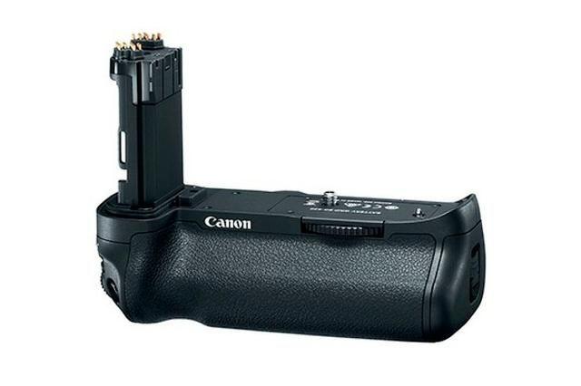 Camera Canon T4i + Lente 18-55 - Foto 6