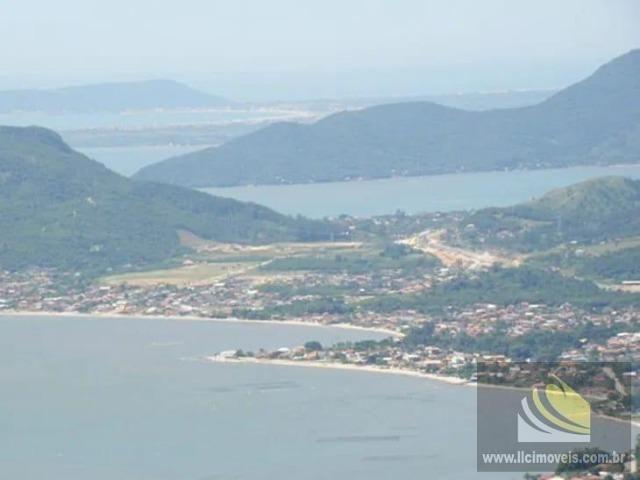 Casa Cond. Fechado Grande Florianópolis - Foto 10