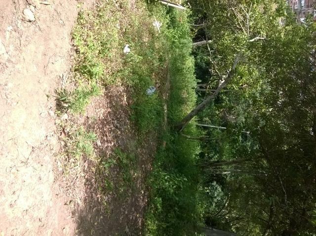 Oportunidade terreno em Águas Claras 6,9x13m R$ 8.500,00 - Foto 2