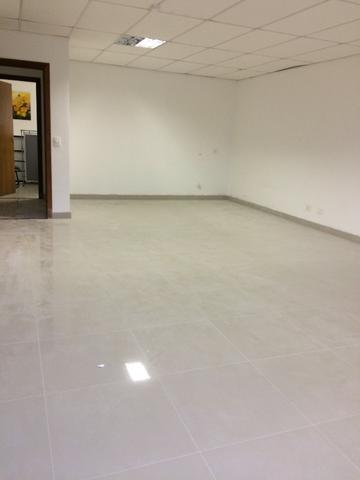 Sala cormecial / kitnet sitio - Foto 4