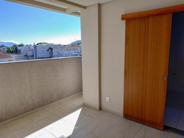 Apartamento à venda com 3 dormitórios em Saguaçú, Joinville cod:1656 - Foto 17
