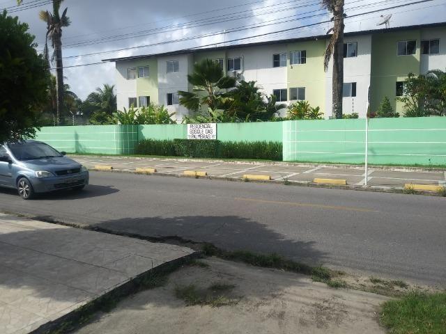 Apartamento - Foto 7