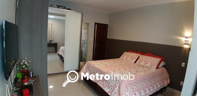 Casa de Condomínio com 3 dormitórios à venda, 160 m² Jardim Eldorado - Foto 4