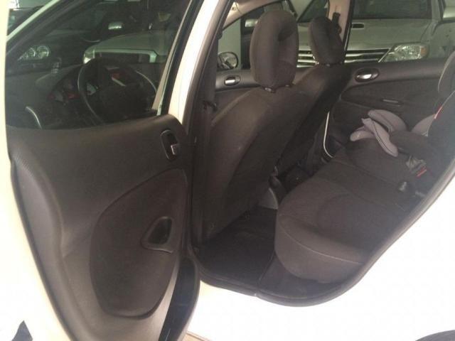 Peugeot 207 PEUGEOT 207 HB XS 1.6 AUTOM. 4P - Foto 9