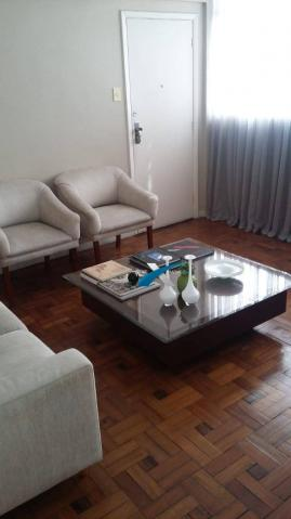 Apartamento residencial à venda, gutierrez, belo horizonte - . - Foto 2