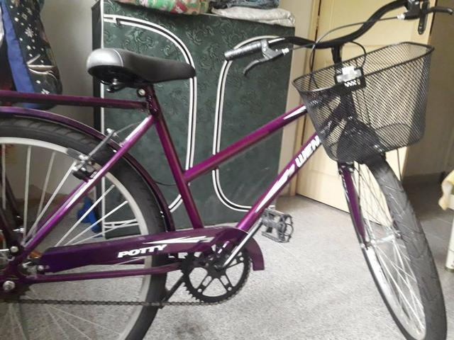 Vendo bike - Foto 2