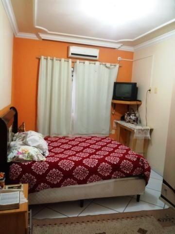 Apartamento com 03 dormitórios no São Cristóvão - Foto 2