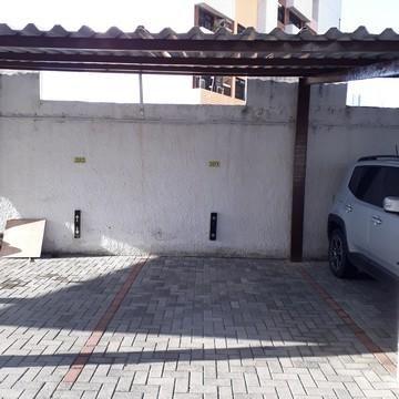 L003432 - APARTAMENTO - ALUGUEL - Foto 3